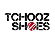 TSHOOZ SHOES
